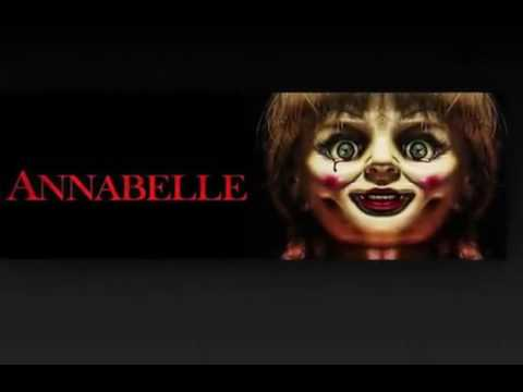 True Story Behind Annabelle Real Paranormal Story Real Ghost Story Scary Videos 352