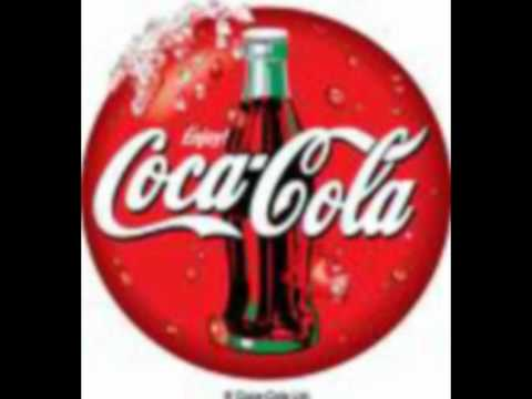 Coca Cola Always Coca Cola Dance Mix