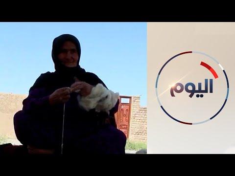 مبادرة إماراتية لتنمية الريف الأفغاني تهدف لتمكين ودعم النساء