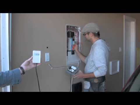How To Test Your Home For Dirty Electricity