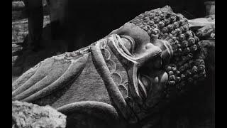 La distruzione della memoria dell'uomo nell'antica Mesopotamia e la sua rinascita, Morandi Bonacossi