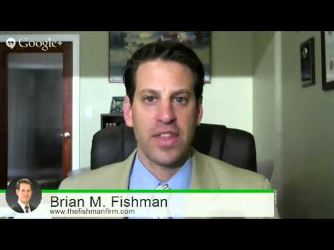 Brian M. Fishman, Philadelphia criminal defense attorney, of The Fishman Firm explains Rule 600 of the Pennsylvania Rules of Criminal Procedure.  Rule 600 is the codified version of a...