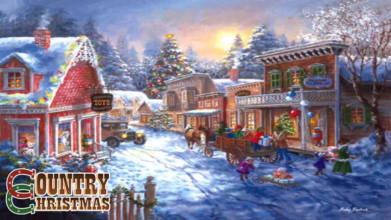 Youtube Country Christmas Music 2021 Christmas Music Special 2021 Best Christmas Songs Ever Traditional Christmas Music 2021 Youtube