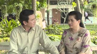 [Eng-Sub] Autumn in My Heart (Thai-Drama Version) Tik Jesdaporn