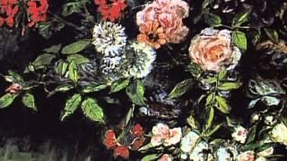 Genios de la Pintura 13 de 024  Van Gogh  [Documental]