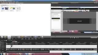 Как редактировать видео в Camtasia Studio 7?(Как редактировать видео в Camtasia Studio 7? ------------------------------------------------------------------------------------------------ Очень классная..., 2015-03-04T07:58:46.000Z)