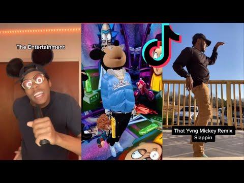 BeatBox 2 (Mickey Remix)   Yvng Mickey   SPOTEMGOTTEM   TikTok Trend Compilation