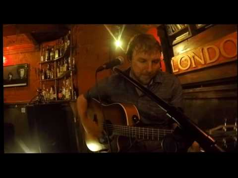 "michael-blakey---""true-dreamer""---live-@londophone-in-bucharest,-ro"