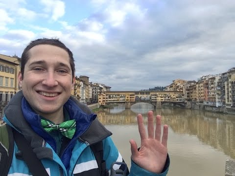 What to Expect When Traveling to Florence Italy Travel Guide Tips Tricks and Travel Advice on Budget