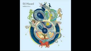 Decimal Bass - Hypnotise
