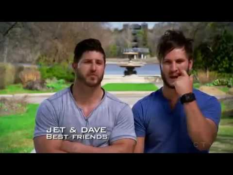The Amazing Race Canada S01E05 Death By Lentils