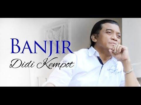 Download Didi Kempot Banjir Mp3 3 9 Mb