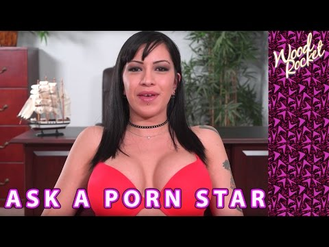 Top 10 Beautiful Petite Hottest Pornstar Of 2020।। Petite Pornstar 2020 from YouTube · Duration:  6 minutes 6 seconds