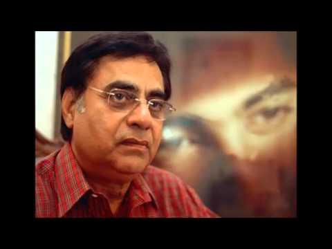 vickyy-kohhli-|-hoshwalon-ko-khabar-|-jagjit-singh-|-bollywood-song-|-sarfarosh