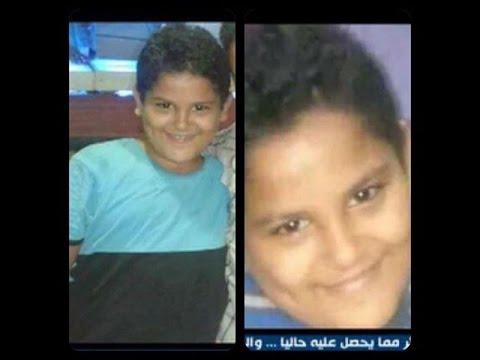 صبايا الخير - ريهام سعيد :   شاب  يفشل في اغتصاب طفل فيلقية من الطابق الخامس جثة هامدة