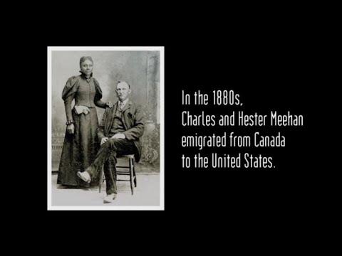 Nebraska Stories   The DeWitty Settlement