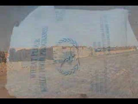 Western Sahara Slideshow