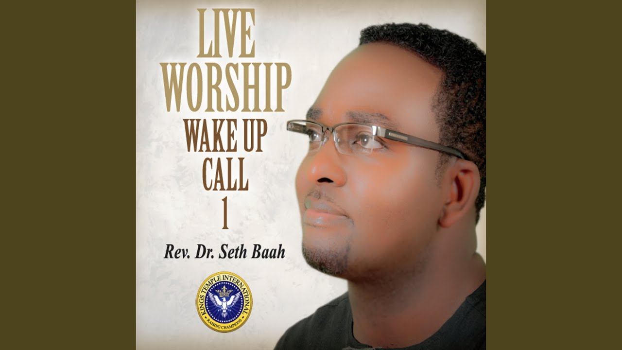 Download Call to Worship (Live)