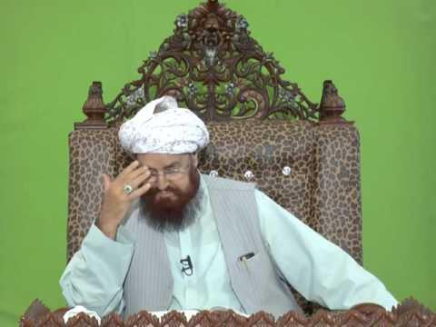 Gunah Se Bachne ka Ilaaj ! By Maulana Ameer Muhammad Akram Awan