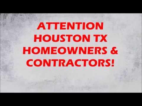 hepa-air-scrubber-rental-houston-tx-|-800-391-3037-|-mold-fire-water-damage-rentals