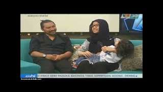 Fynn jamal di MHI (10 Jun 2014) Part 1