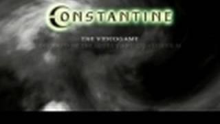 Constantine PlayStation 2 Trailer - Trailer 1