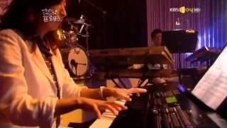 Heo Young Saeng Japan debut solo album 「Over joyed」