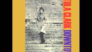 Petula Clark - True Love Never Runs Smooth