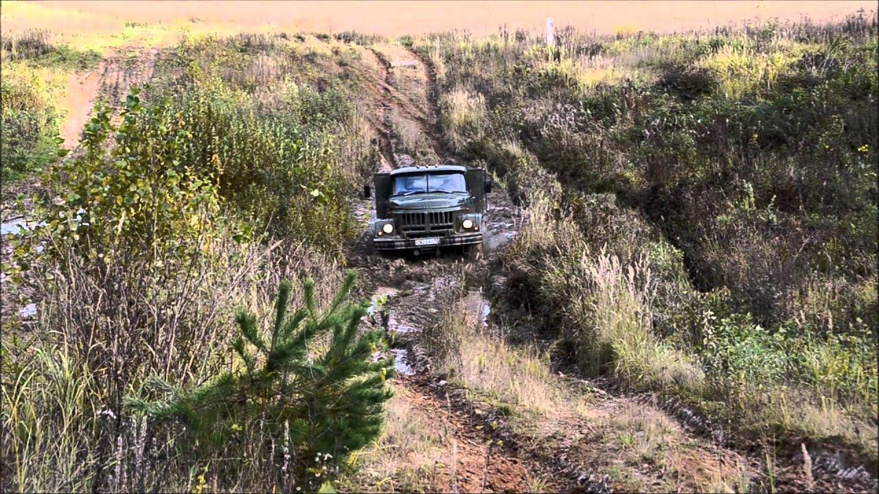 Машина купить зил 131 в бишкеке. Продажа зил 131 в кыргызстане: цена, описание, фото, обмен авто.