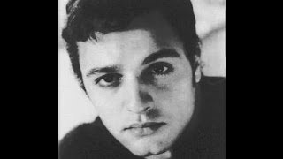 What happened to Sal Mineo?
