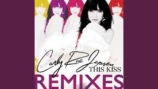 This Kiss (Jason Nevins Remix)