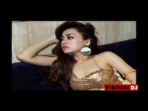 Video Klip Cupita Video Download - HDRox.Com
