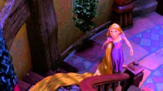 Tangled: Confronting Family member about the truth thumbnail