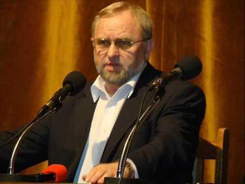 Prof.dr.Sefik Kurdic - Pravda