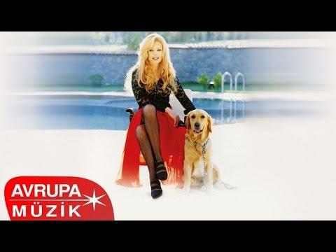 Ajda Pekkan - Ajda Pekkan (Full Albüm)
