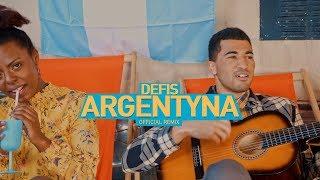 Defis - Argentyna (FIKOŁ & Fair Play Remix)