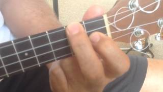 Sounds Of Silence finger picking