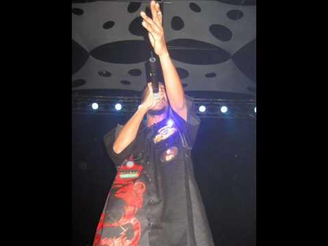 Lindo P - Fire ft Kardinal Offishall