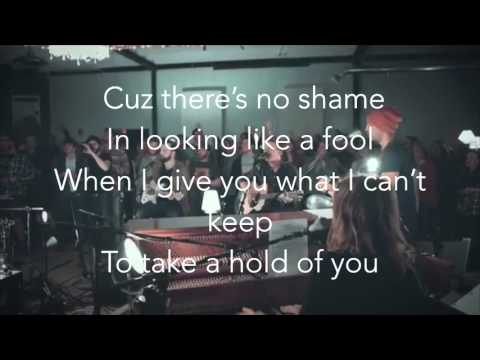 United Pursuit-Head to the Heart(Lyric Video)