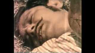 Nanha Shikari Deb Mukherjee Tanuja Bollywood Songs Kishore Kumar