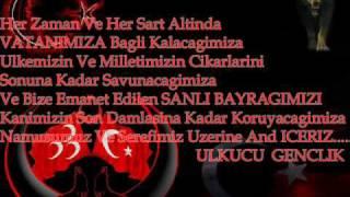 Ahmet Şafak - Olsun