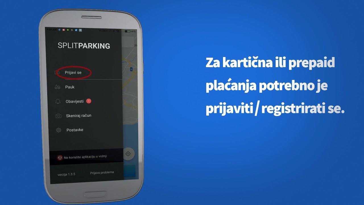 aplikacija za upoznavanje srca