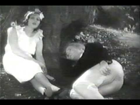 """They Didn't Believe Me"" (1930) Corrine Griffith"