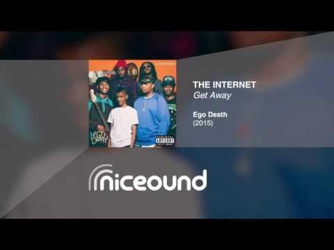 The Internet - Get Away [HQ audio + lyrics]