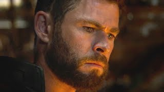"""""""Финал"""" и """"Вдали от дома"""" будут последними фильмами Marvel на долгое время"""