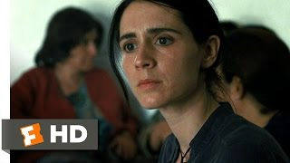 Incendies #4 Movie CLIP - Disgrace (2010) HD