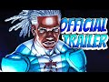 Tales of the Astonishing Black Spark - Trailer