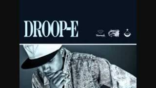 Droop-E - Like a Tattoo