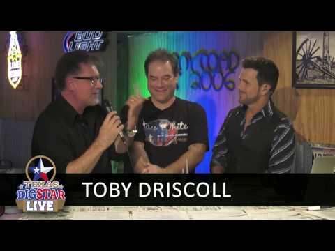 Episode #004: Thanks to Troy Radio