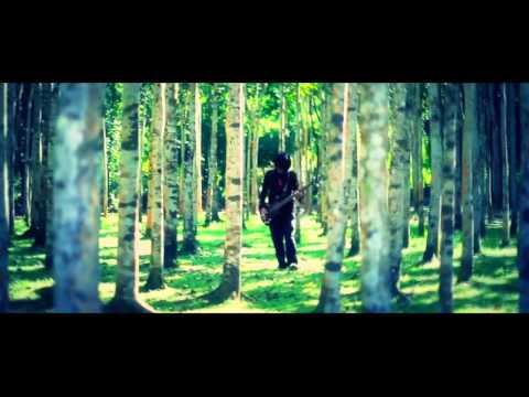Rasheeq Rayhan - A Delicate Desolation[Bhairab.Net].mp4